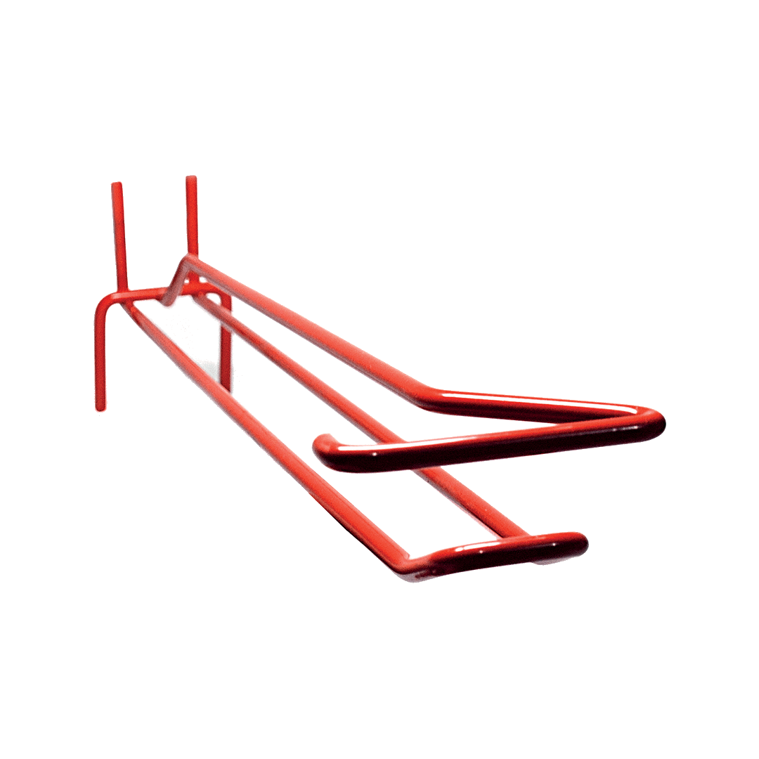 Traitement de surface en cabine de peinture poudre epoxy : CFT Industrie
