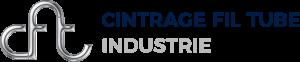 Logo Metalians